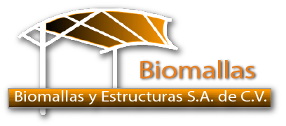 BIOMALLAS
